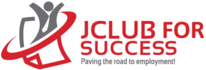 JCLUB FOR SUCCESS